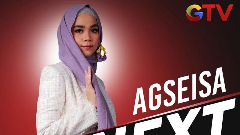 https: img-z.okeinfo.net content 2019 03 07 598 2027177 nino-sebut-agseisa-calon-kuat-juara-the-voice-indonesia-8QXk6aIuCx.jpg