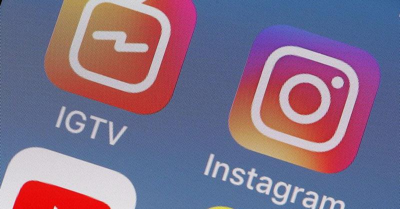 https: img-z.okeinfo.net content 2019 03 08 207 2027471 instagram-bakal-hadirkan-fitur-nonton-video-bareng-teman-Cj7fGS3kru.jpg