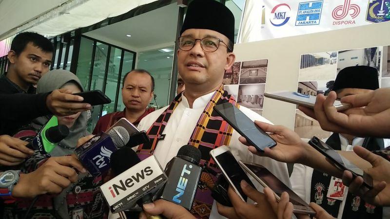 https: img-z.okeinfo.net content 2019 03 08 338 2027388 dukung-anies-lepas-saham-bir-fraksi-ppp-dki-sesuai-aspirasi-umat-pEMIYe7TOo.jpg