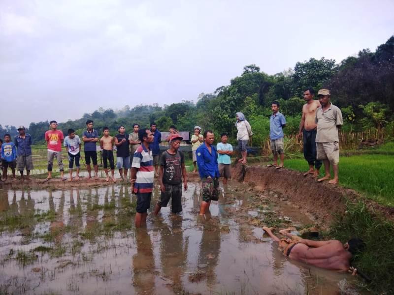 https: img-z.okeinfo.net content 2019 03 08 340 2027641 hujan-hujanan-garap-sawah-petani-tewas-disambar-petir-aTj3SqzubN.jpg