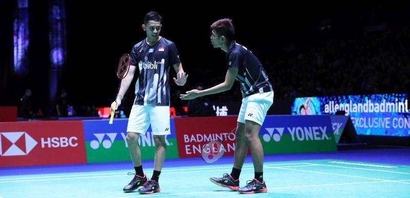https: img-z.okeinfo.net content 2019 03 08 40 2027206 hasil-pertandingan-wakil-indonesia-di-16-besar-all-england-2019-lCx6uYOf6h.jpg