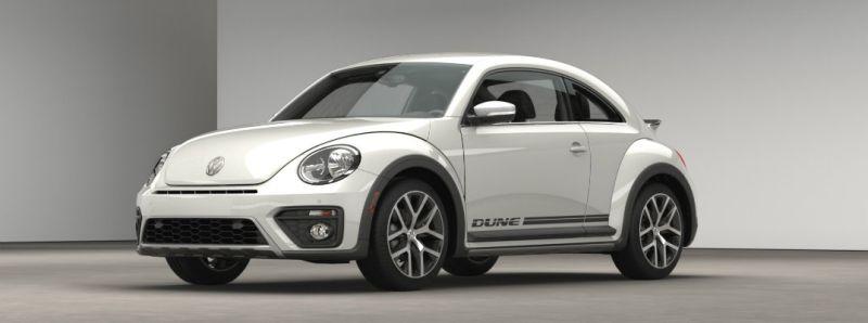 https: img-z.okeinfo.net content 2019 03 09 15 2027665 produksi-volkswagen-beetle-akan-berakhir-bulan-ini-vKkqBA5hfU.jpg