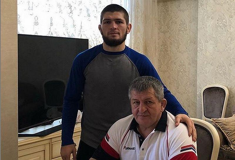 https: img-z.okeinfo.net content 2019 03 09 43 2027919 ayah-khabib-nurmagomedov-terima-jabatan-politik-di-dagestan-MRnZJSuqgA.jpg
