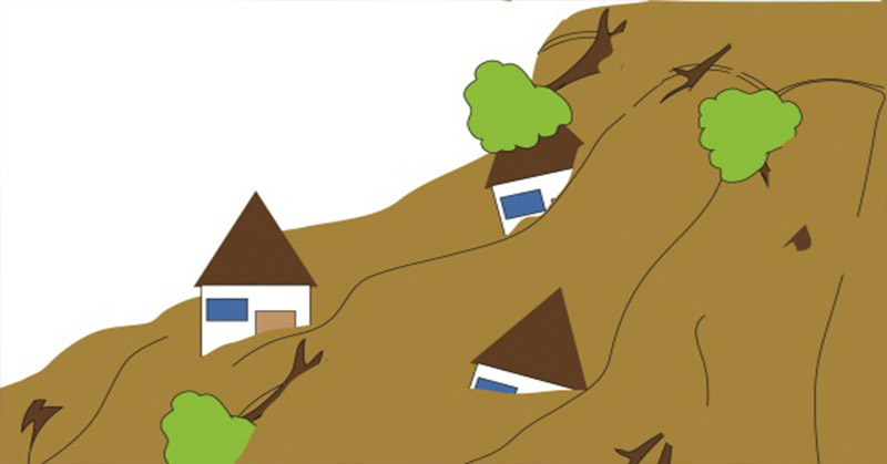 https: img-z.okeinfo.net content 2019 03 09 510 2027666 yogyakarta-dilanda-banjir-longsor-terparah-di-kabupaten-gunungkidul-0NT6vOrimb.jpg