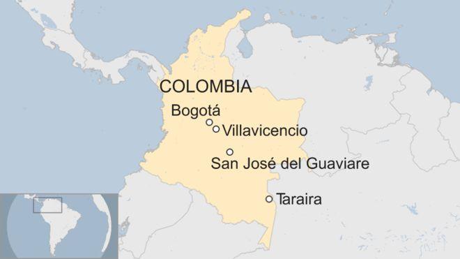 https: img-z.okeinfo.net content 2019 03 10 18 2027996 pesawat-jatuh-di-kolombia-12-orang-tewas-PPuTvfmFqp.jpg