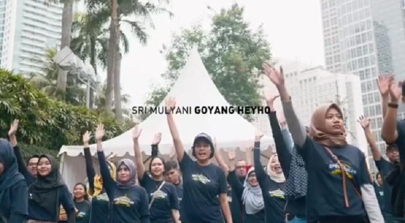 https: img-z.okeinfo.net content 2019 03 10 20 2028117 sambil-goyang-heyho-sri-mulyani-ajak-masyarakat-lapor-spt-pakai-e-filling-thgHSx3Wyu.jpg