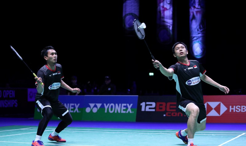 https: img-z.okeinfo.net content 2019 03 10 40 2028198 taklukkan-wakil-malaysia-ahsan-hendra-juara-all-england-2019-fUgfkkfL1X.jpg