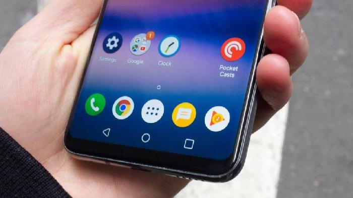 https: img-z.okeinfo.net content 2019 03 11 207 2028590 seberapa-besar-potensi-pasar-smartphone-premium-di-indonesia-vfFa7IkQi9.jpg