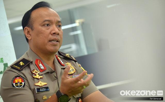 https: img-z.okeinfo.net content 2019 03 11 337 2028414 bebasnya-siti-aisyah-polri-ini-hasil-kerjasama-pemerintah-indonesia-dan-malaysia-cF7tppL6ly.jpg