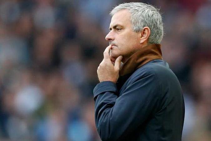 https: img-z.okeinfo.net content 2019 03 11 46 2028371 gaji-yang-diterima-mourinho-bersama-real-madrid-3nvz2pQvUt.jpg