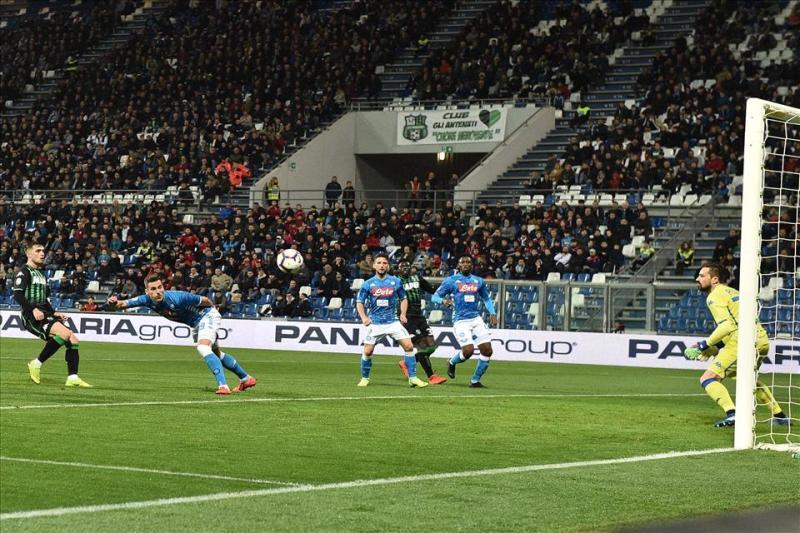 https: img-z.okeinfo.net content 2019 03 11 47 2028249 hasil-pertandingan-liga-italia-2018-2019-pekan-27-minggu-10-maret-3UPlwe4E8b.jpg