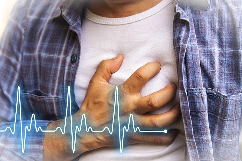 https: img-z.okeinfo.net content 2019 03 11 481 2028628 mengenal-metode-tevar-untuk-mengatasi-aneurisma-aorta-V654AIskxB.jpg