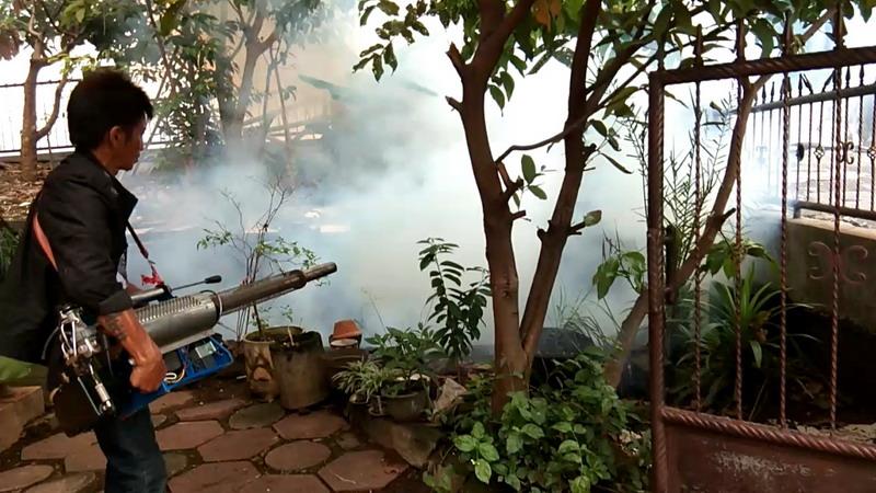 https: img-z.okeinfo.net content 2019 03 11 512 2028676 alat-fogging-baru-perindo-asapi-ratusan-rumah-di-jepara-ZDzFcObI1X.jpg