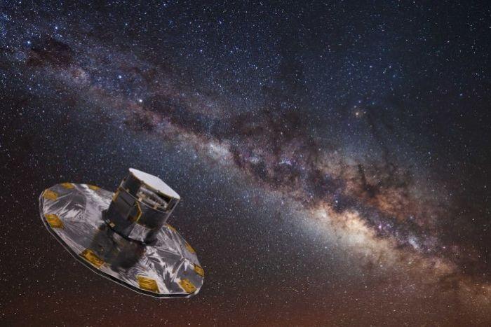 https: img-z.okeinfo.net content 2019 03 11 56 2028362 peneliti-temukan-ukuran-akurat-dari-galaksi-bima-sakti-wFIJS65PaV.jpg