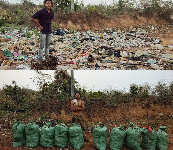 https: img-z.okeinfo.net content 2019 03 11 612 2028636 challengeforchange-tantangan-bersih-bersih-sampah-yang-sedang-digandrungi-di-seluruh-dunia-VfA6sSCqy6.jpg