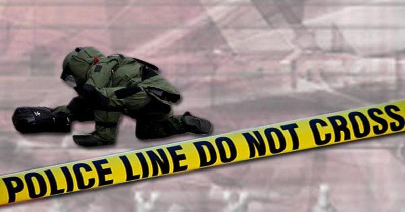 https: img-z.okeinfo.net content 2019 03 12 340 2029022 ledakan-di-sibolga-polisi-negosiasi-anak-dan-istri-terduga-teroris-agar-menyerahkan-diri-yGYa7emEcs.jpg