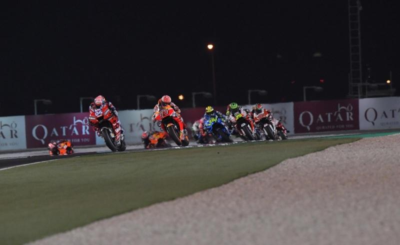 https: img-z.okeinfo.net content 2019 03 12 38 2028710 motogp-qatar-2019-pecahkan-rekor-selisih-waktu-finis-terdekat-15-pembalap-teratas-bV3HGGp3gS.jpg
