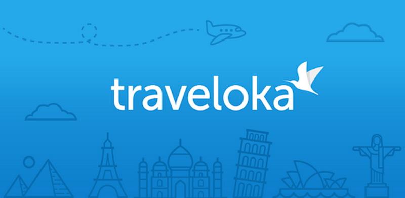 https: img-z.okeinfo.net content 2019 03 12 406 2029075 traveloka-ekstra-bagasi-bebas-pilih-kursi-beli-makanan-di-pesawat-CoSmTnLAdV.jpg