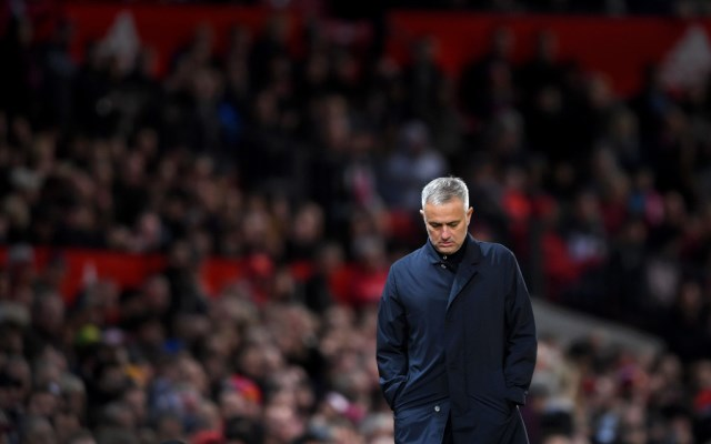 https: img-z.okeinfo.net content 2019 03 12 46 2029012 mourinho-saya-memang-tak-pernah-berpikir-untuk-kembali-latih-madrid-hnkwDVdGN8.jpg