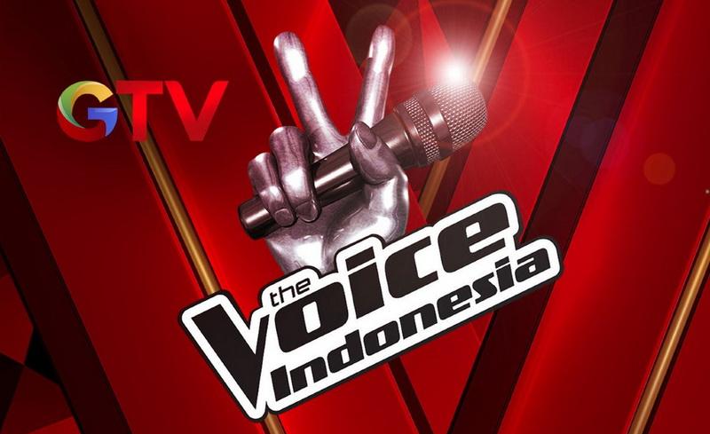 https: img-z.okeinfo.net content 2019 03 12 598 2028695 jalin-persahabatan-kontestan-the-voice-indonesia-ditantang-lakukan-challenge-5dvGq6at5Y.jpg