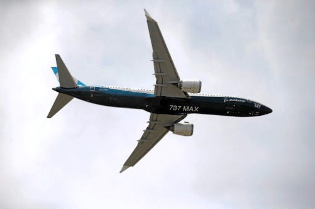 https: img-z.okeinfo.net content 2019 03 13 18 2029408 amerika-tidak-akan-larang-pesawat-boeing-max-8-beroperasi-zlhCvijFmg.jpg