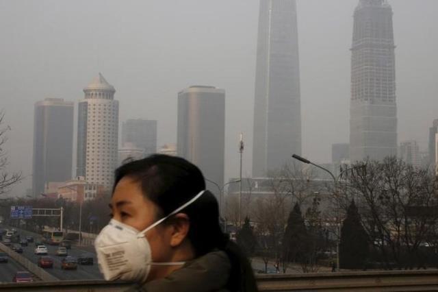 https: img-z.okeinfo.net content 2019 03 13 18 2029443 polusi-udara-lebih-banyak-menyebabkan-kematian-dibanding-rokok-LFk7fNDKMf.jpg