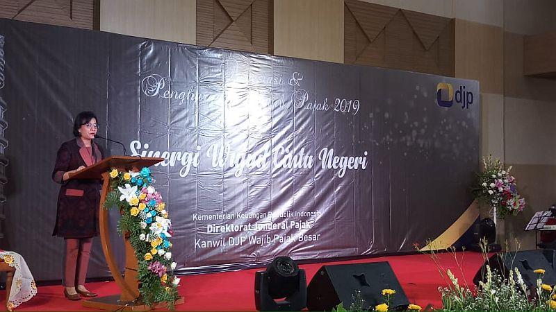 https: img-z.okeinfo.net content 2019 03 13 20 2029388 beri-penghargaan-ke-wajib-pajak-kaya-sri-mulyani-uang-anda-untuk-bangun-indonesia-WJz9DD5s1q.jpg