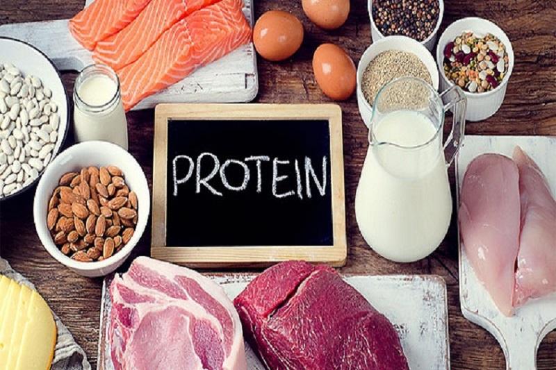 https: img-z.okeinfo.net content 2019 03 13 481 2029279 5-dampak-konsumsi-protein-berlebihan-salah-satunya-kentut-bau-busuk-mr7Y2Y3JQx.jpg
