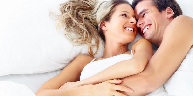 https: img-z.okeinfo.net content 2019 03 13 485 2029476 rajin-berhubungan-seks-bisa-bikin-payudara-jadi-wow-le605YbF3N.jpg
