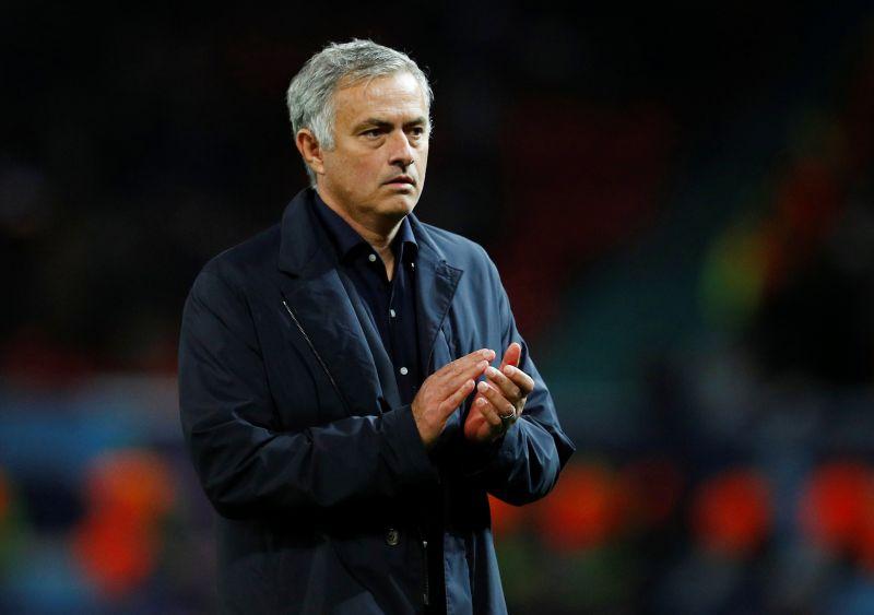 https: img-z.okeinfo.net content 2019 03 13 51 2029162 tak-dipilih-madrid-mourinho-bisa-balas-dendam-lewat-psg-RGtwlbU5ZI.jpg