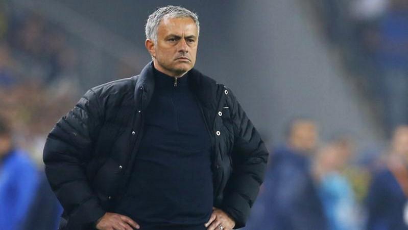https: img-z.okeinfo.net content 2019 03 13 51 2029272 5-penyebab-mourinho-tak-lagi-laku-sebagai-pelatih-5aozfNgsXt.jpg