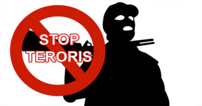 https: img-z.okeinfo.net content 2019 03 13 608 2029340 meledakkan-diri-istri-terduga-teroris-di-sibolga-disebut-lebih-kuat-terpapar-isis-js337bAB3I.jpg