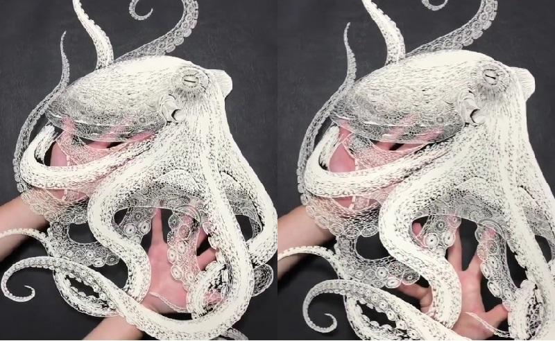 https: img-z.okeinfo.net content 2019 03 13 612 2029570 terlihat-seperti-gurita-asli-bahan-yang-digunakan-ini-bikin-anda-terkejut-50en4W142f.jpg