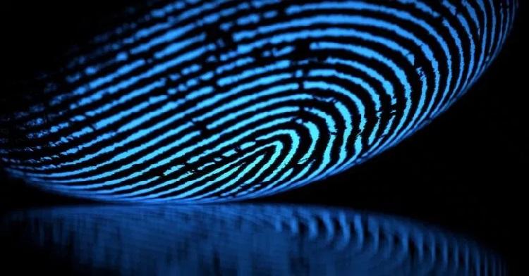 https: img-z.okeinfo.net content 2019 03 13 92 2029427 4-cara-lindungi-sensor-fingerprint-anda-agar-lebih-awet-AsCduuIuMI.jpg