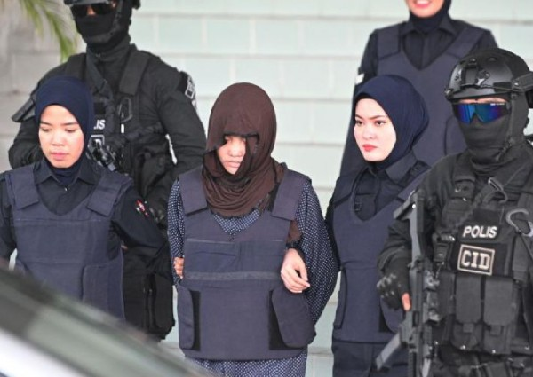 https: img-z.okeinfo.net content 2019 03 14 18 2029862 malaysia-tolak-bebaskan-wanita-vietnam-tersangka-pembunuhan-kim-jong-nam-PWNmvIkB75.jpg