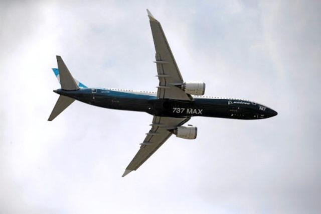 https: img-z.okeinfo.net content 2019 03 14 18 2029910 donald-trump-larang-semua-boeing-737-max-8-untuk-terbang-FitLZTD2tF.jpg