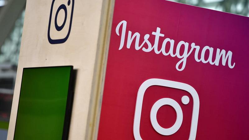 https: img-z.okeinfo.net content 2019 03 14 207 2029730 instagram-facebook-dan-whatsapp-down-hampir-di-seluruh-dunia-CQ6b5ol276.jpg