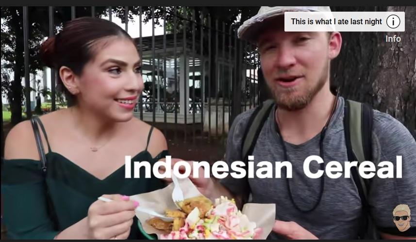 https: img-z.okeinfo.net content 2019 03 14 298 2029974 jajal-kuliner-kaki-lima-di-kota-tua-bule-amerika-sebut-pecel-serealnya-indonesia-NZr1sZREcd.jpg