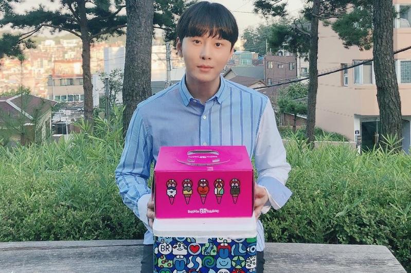 https: img-z.okeinfo.net content 2019 03 14 33 2029794 junhyung-tinggalkan-highlight-gara-gara-kasus-jung-joon-young-YU4zR6ZuHV.jpg