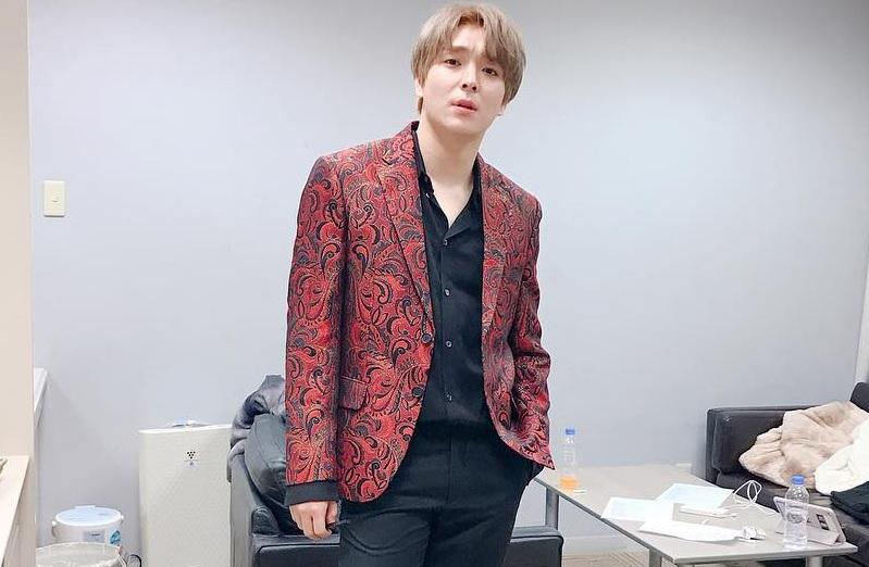 https: img-z.okeinfo.net content 2019 03 14 33 2029888 ini-chat-choi-jonghoon-seungri-soal-suap-polisi-untuk-tutupi-kasusnya-YCcY3XASuj.jpg