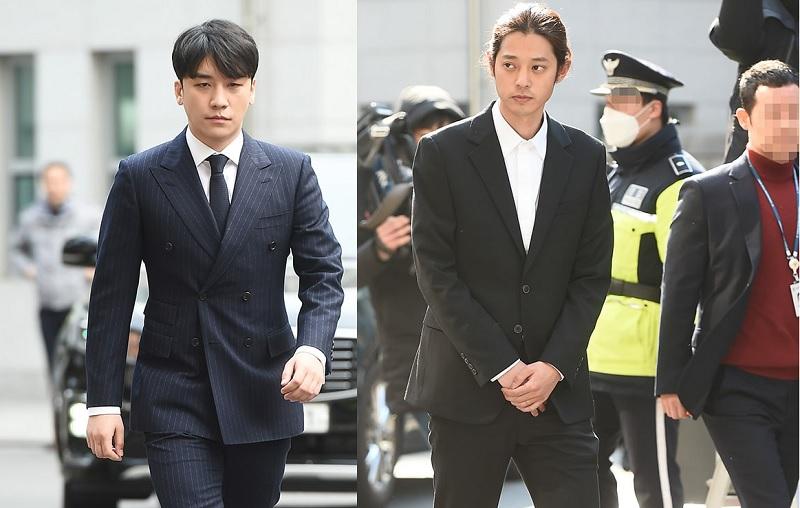 https: img-z.okeinfo.net content 2019 03 14 33 2029920 tiba-di-kantor-polisi-seungri-jung-joon-young-kompak-minta-maaf-RK5hA6BtUp.jpg