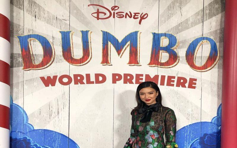 https: img-z.okeinfo.net content 2019 03 14 33 2030180 raline-shah-hadiri-world-premiere-film-dumbo-di-hollywood-39FSBpsBZO.jpg