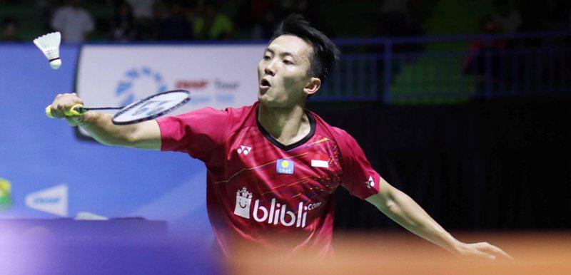 https: img-z.okeinfo.net content 2019 03 14 40 2029691 hasil-wakil-indonesia-di-babak-pertama-china-masters-2019-z0MFpJnkGv.jpg