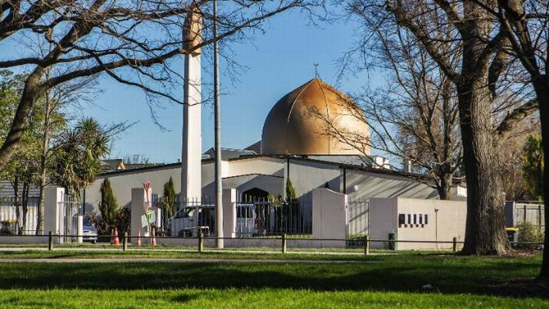 https://img-z.okeinfo.net/content/2019/03/15/18/2030245/terjadi-penembakan-di-masjid-christchurch-selandia-baru-1iuqMwi6nf.jpg