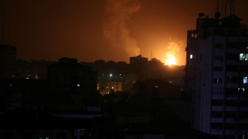 https: img-z.okeinfo.net content 2019 03 15 18 2030261 balas-tembakan-roket-ke-tel-aviv-israel-lancarkan-serangan-udara-ke-gaza-B9QTnLUnJg.jpg