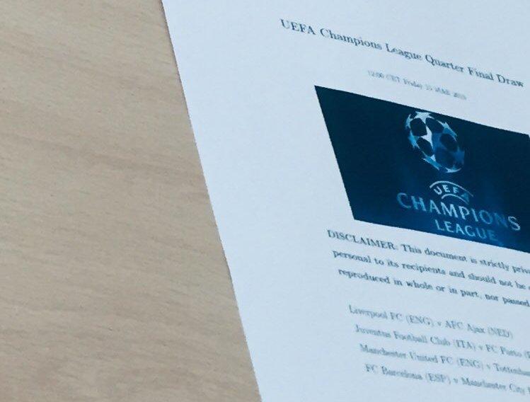 https: img-z.okeinfo.net content 2019 03 15 261 2030276 hasil-drawing-perempatfinal-liga-champions-bocor-hebohkan-jagat-maya-cwk4tT875o.jpg