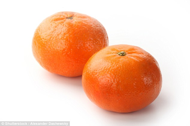 https: img-z.okeinfo.net content 2019 03 15 320 2030442 impor-jeruk-mandarin-dan-pir-turun-tapi-apel-naik-tajam-SXNFcp1j22.jpg