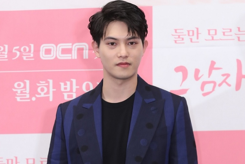 https: img-z.okeinfo.net content 2019 03 15 33 2030275 terbukti-terlibat-kasus-seungri-akankah-lee-jong-hyun-tinggalkan-cnblue-i6Oe6S1DWc.jpg