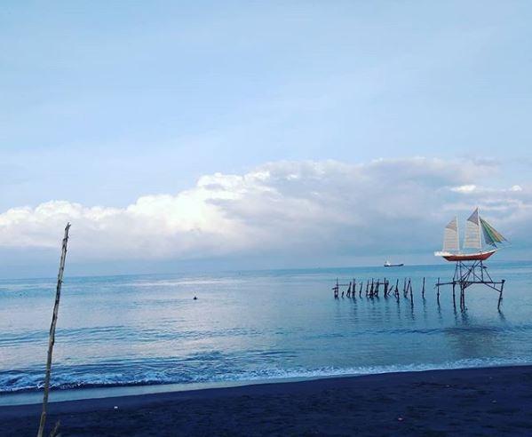 https: img-z.okeinfo.net content 2019 03 15 340 2030651 melirik-ampenan-di-lombok-kota-pelabuhan-zaman-lampau-2ryCS1qxAI.JPG