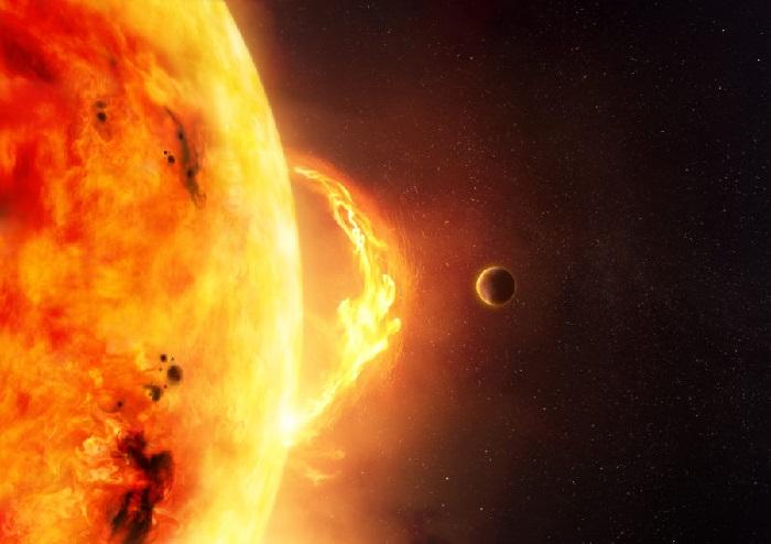 https: img-z.okeinfo.net content 2019 03 15 56 2030313 fenomena-badai-matahari-pengaruhi-sinyal-ponsel-di-indonesia-M8R9Gi5loy.jpg